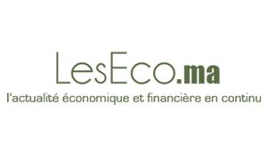 Les Eco.Ma
