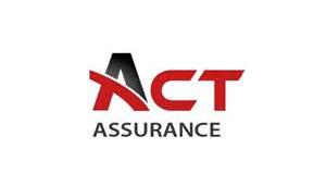 ACT Assurance